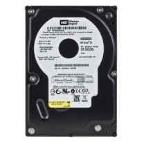"DISCO DURO HDD 3.5"" SATA 300GB WD3000JS"