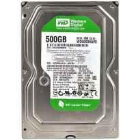 "DISCO DURO HDD 3.5"" SATA 500GB WD5000AVVS SATA3"