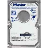 "DISCO DURO HDD 3.5"" SATA 300GB MAXTOR 6L300S0"