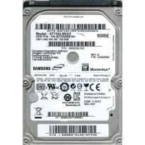 "DISCO DURO HDD 2.5"" SATA 750GB SAMSUNG ST750LM022"