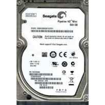 DISCO DURO HDD SATA 500GB SEAGATE ST500DM002