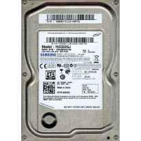 """DISCO DURO HDD 3.5"""" SATA 320GB SAMSUUNG HD322GJ"""